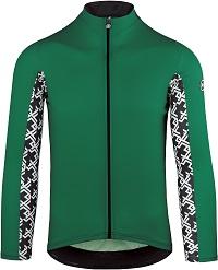 509760951 Rowerowe koszulki MTB i downhill   Sklep bikester.pl