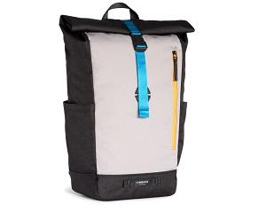 Timbuk2 plecaki