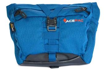 Acepac torby rowerowe