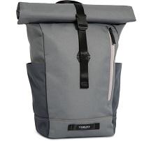 Tatonka plecaki