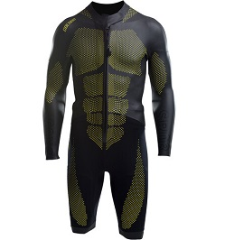 Colting Wetsuits pianka