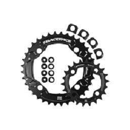 Rowerowe Zębatki Przednie Sklep Bikester Pl