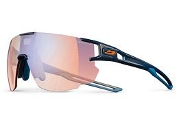 Okulary rowerowe