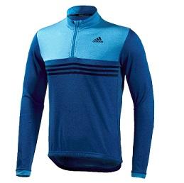 Ubrania Adidas