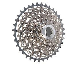 f6b6b5e5863189 Jednym z najbardziej rozpoznawalnych produktów, które dostarcza SRAM, są  przerzutki rowerowe. Można je znaleźć zarówno w rowerach do jazdy MTB, ...